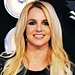 Britney Spears Turns 30 Today: See Her Transformation!