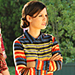 Hart of Dixie: Rachel Bilson&#039;s Zara Mini Tote and More!