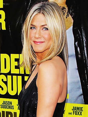 How to Get a Body Like Jennifer Aniston : InStyle.com What's Right Now