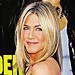 How to Get a Body Like Jennifer Aniston