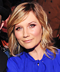 See Jennifer Nettles' Wedding and Engagement Ring