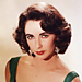 Elizabeth Taylor&#039;s Jewelry: 25 Amazing Pieces from the Online Auction!