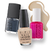 Nail Polish Sales Surge 59% Percent: Are You Buying It?