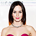 Emily Blunt Explains Her New Short Hairstyle