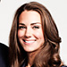 Kate Middleton's Olympic Duties, Twilight Fans Try Bella's Dress, and More!