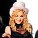 Will You Watch Madonna's Super Bowl 2012 Half-Time Show?