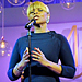 Mary J. Blige Sells Out HSN... Again!