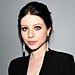 Found It! Michelle Trachtenberg's Glam Jewelry