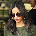 Found it! Zoe Saldana's $25 Sweater