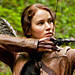 The Best Pin Moments in Movies Inspired by The Hunger Games!