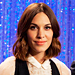Project Accessory Preview: Alexa Chung Guest Judges!