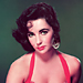 Elizabeth Taylor's Jewelry To Be Sold At Christie's!