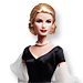 Mattel Releases A New Grace Kelly Barbie Doll!