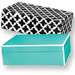 Holiday Gift Ideas: Decorative Boxes