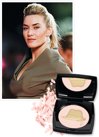 121211-kate-winslet-lancome-440.jpg