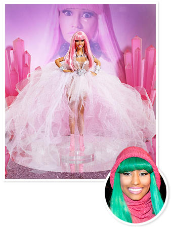 121311-nicki-minaj-barbie-1-340.jpg
