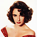 Elizabeth Taylor Jewelry: Sold!