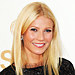 Gwyneth Paltrow Launches a Goop App