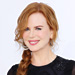 Nicole Kidman Curates A Charitable Sale For Rue La La!
