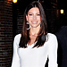 Found it! Jessica Biel&#039;s Wild Booties