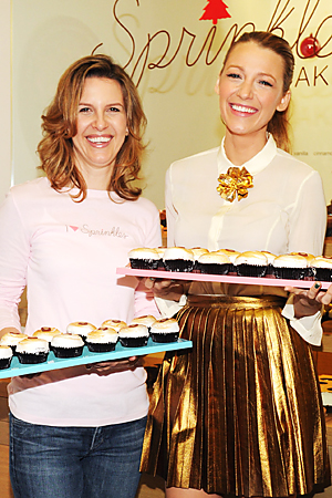 121511-national-cupcake-day-blake-300.jpg