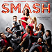 Exclusive: Katharine McPhee Gives Us a Sneak Peek of Smash