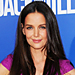 Katie Holmes Turns 33 This Weekend!