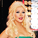 The Voice Returns: See Christina Aguilera&#039;s Transformation