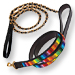 Holiday Gift Idea: Dog Leashes