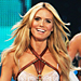 How To Get A Body Like Heidi Klum