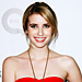 Emma Roberts Picks Her Favorite Outfits of the Year 