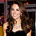 Kate Middleton's New Alexander McQueen Dress: See Every Angle