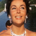 Elizabeth Taylor Jewelry Auction: The One-Week Wrap-Up
