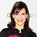 Perrey Reeves Faked Her Louboutins on Entourage