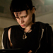 The Girl With the Dragon Tattoo: What Did Rooney Mara Wear?