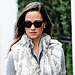 Pippa Middleton: See Her Latest Outfits!