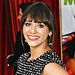 Rashida Jones Picks Her Favorite Outfits of the Year