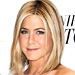 The Real Reason Jennifer Aniston Cut Her Hair!