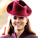 Kate Middleton&#039;s Christmas Outfit: What Do You Think?