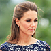 Shopping for Kate Middleton's Lace Erdem Dress
