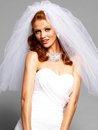 Bebe Bridal