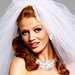 First Look: Bebe's Bridal Line