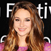 Shailene Woodley's Surprising Hair Secrets