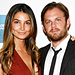 Baby News: Victoria's Secret Angel Lily Aldridge Expecting!