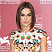 Celebrities Love... Mary Katrantzou!