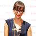 Rashida Jones Talks Jumpsuits: Do You Like to Wear Them?