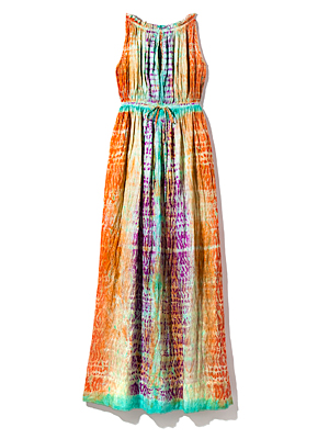 febpoll-q12-maxi-dress-300.jpg