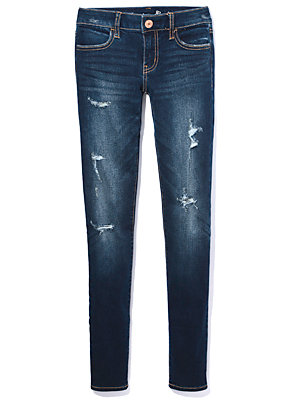 febpoll-q14-skinny-jeans-300.jpg