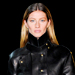 Alexander Wang: Gisele Bundchen Walks the Runway and More!
