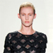 Runway Looks We Love: Hervé Léger by Max Azria